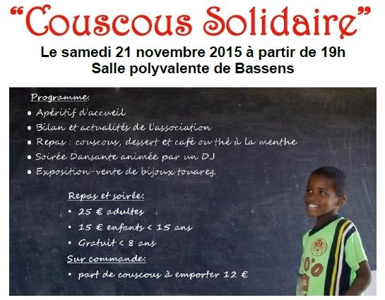 couscous2015